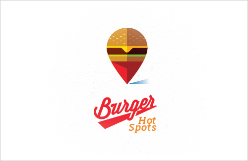 burger_hot_spots-logo