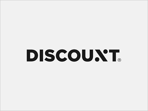 discount-creative-logo-design-example