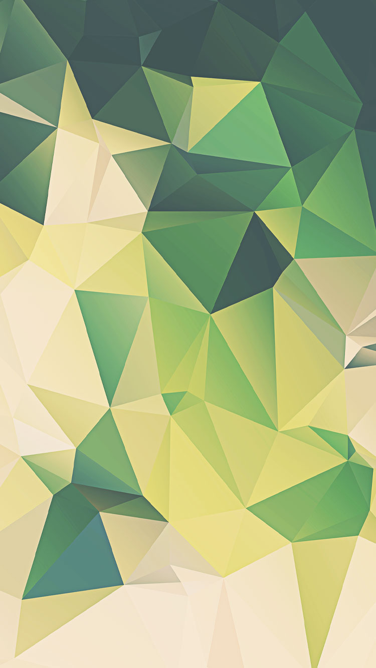 top polygon wallpaper abstract - photo #37