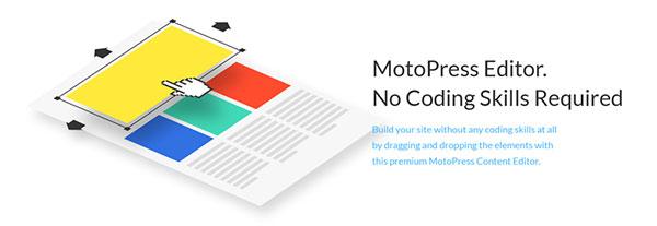 motopress-editor