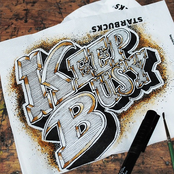 stunning-hand-drawing-lettering-art-(1)