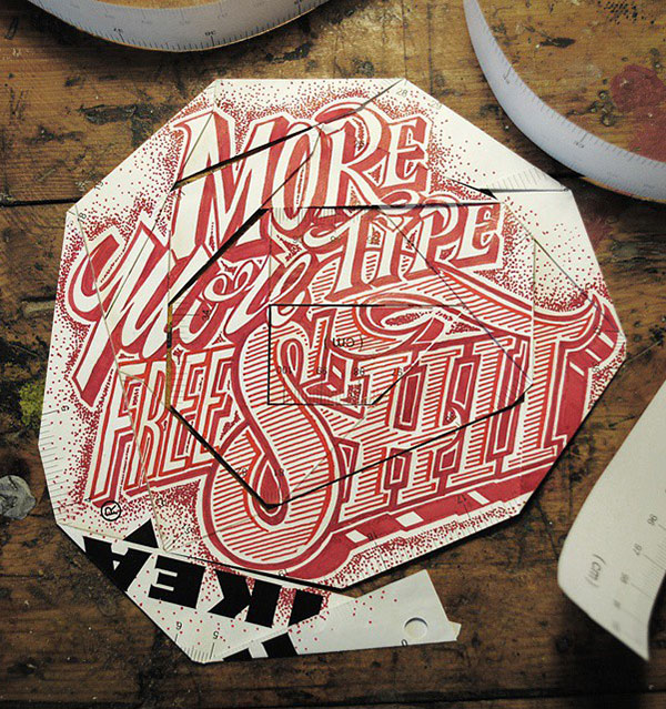 stunning-hand-drawing-lettering-art-(10)