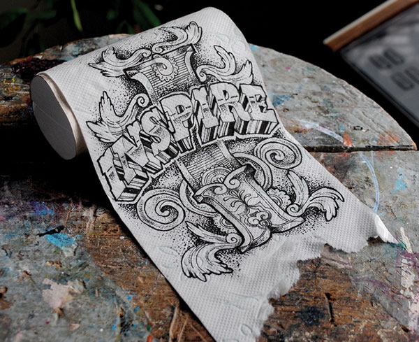 stunning-hand-drawing-lettering-art-(15)