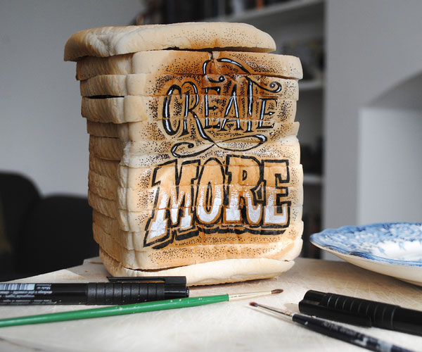 stunning-hand-drawing-lettering-art-(16)