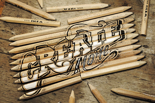 stunning-hand-drawing-lettering-art-(17)