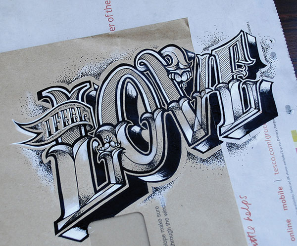 stunning-hand-drawing-lettering-art-(18)