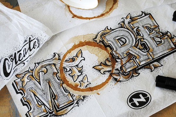 stunning-hand-drawing-lettering-art-(19)