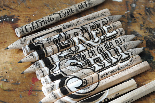 stunning-hand-drawing-lettering-art-(22)
