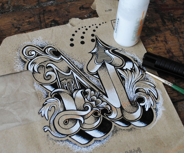 stunning-hand-drawing-lettering-art-(23)