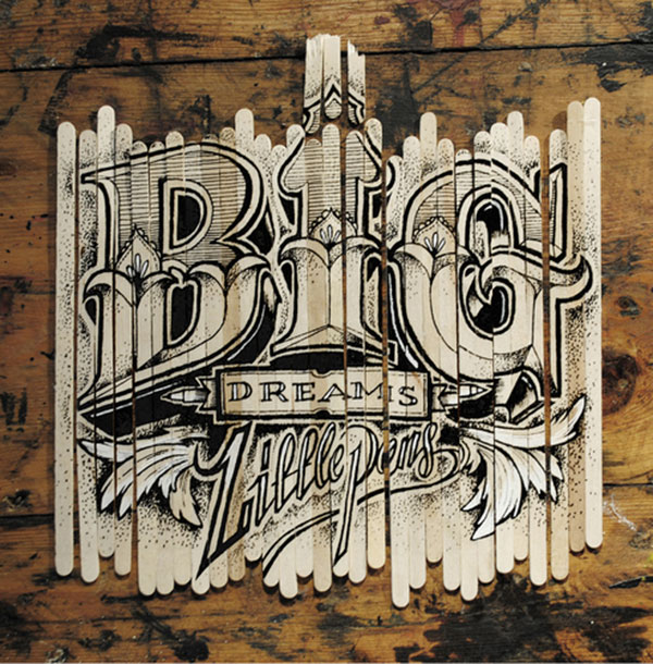 stunning-hand-drawing-lettering-art-(24)