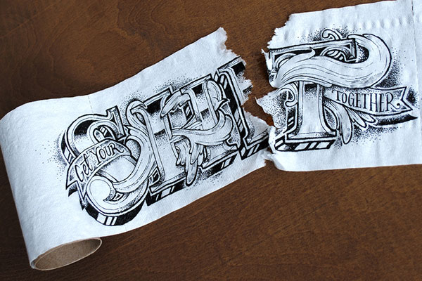 stunning-hand-drawing-lettering-art-(28)