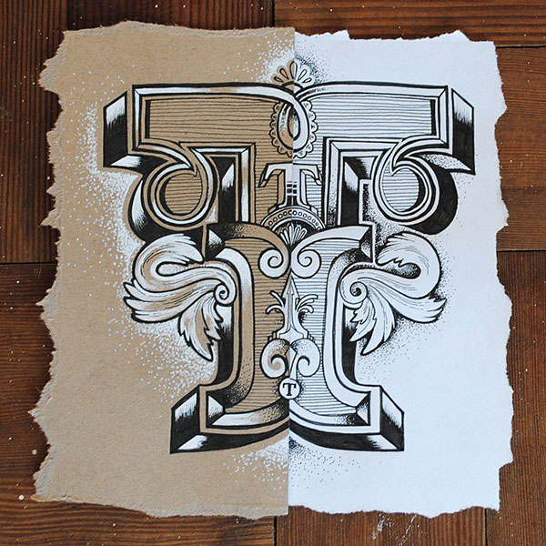 stunning-hand-drawing-lettering-art-(3)