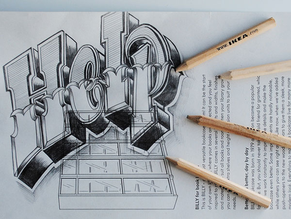 stunning-hand-drawing-lettering-art-(32)