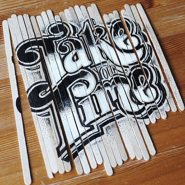 stunning-hand-drawing-lettering-art-(5)