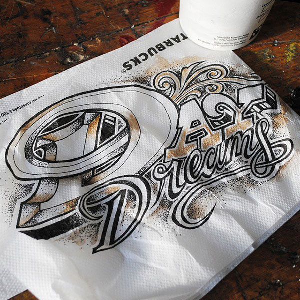 stunning-hand-drawing-lettering-art-(8)
