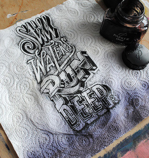 stunning-hand-drawing-lettering-art-(9)