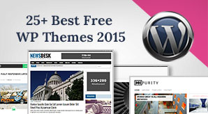 25-Best-Free-Premium-WordPress-Themes-Of-August-2015