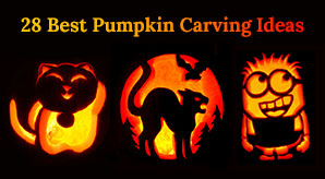 28-Best-Cool-&-Scary-Halloween-Pumpkin-Carving-Ideas,-Designs-&-Images-2015