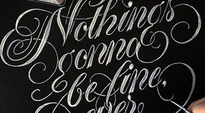 30+-Absolutely-Stunning-Yet-Inspiring-Hand-Lettering-Examples-By-Nim-Ben-Reuven