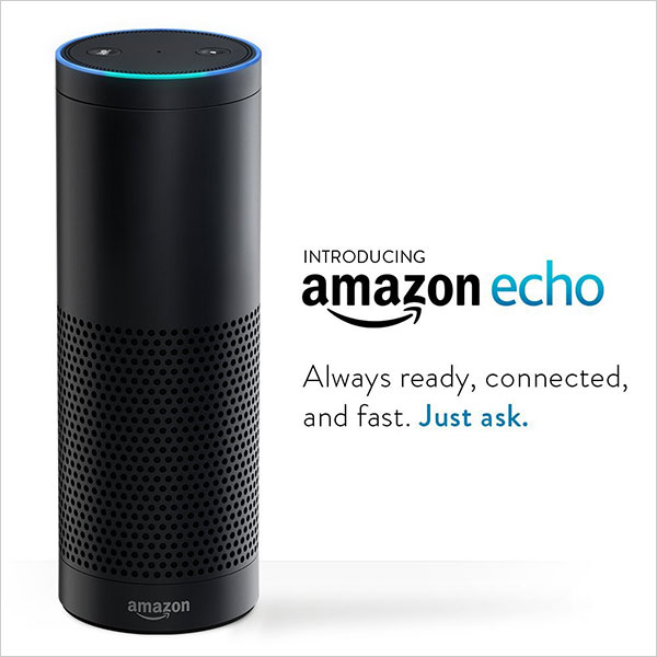 Amazon-Echo-Best-Gadget-2015