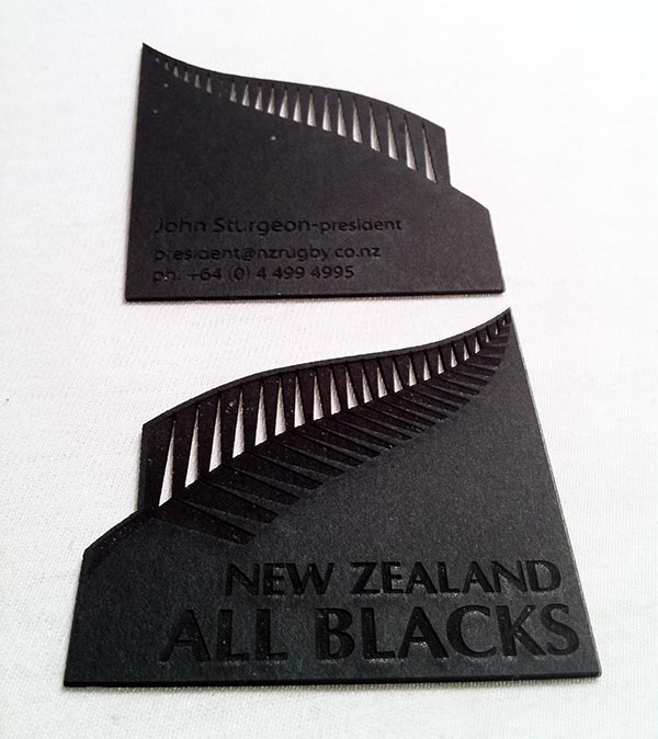 Black-Laser-cut-business-card-design-ideas-2