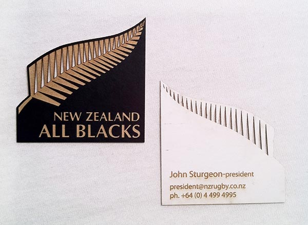 Black-Laser-cut-business-card-design-ideas-3