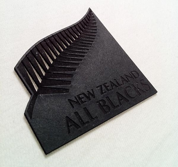 Black-Laser-cut-business-card-design-ideas