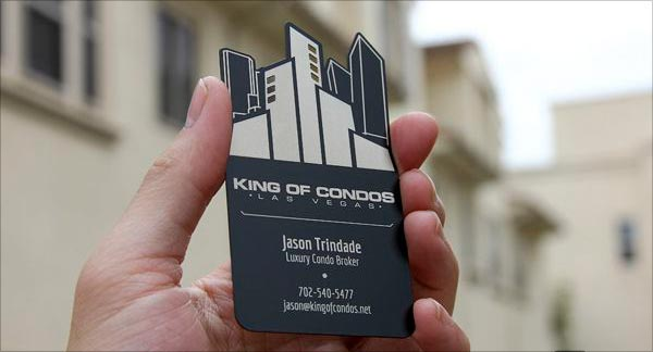 Black-Metal-laser-Cutout-Business-Card-Design