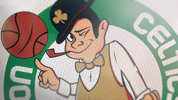 Boston-Celtics-2