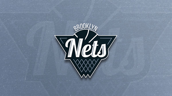 Brooklyn-Nets