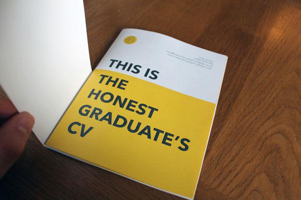 CV-&-Portfolio-Booklet-2