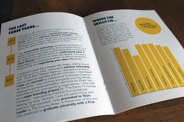 CV-&-Portfolio-Booklet-3
