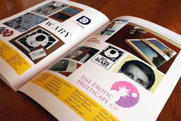 CV-&-Portfolio-Booklet-4