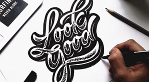 Cool-Logotype-and-Hand-Lettering-Examples-(F)