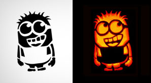 Cute-Funny-Cool-&-Easy-Halloween-Pumpkin-Carving-Patterns-Stencils-&-Ideas-2015