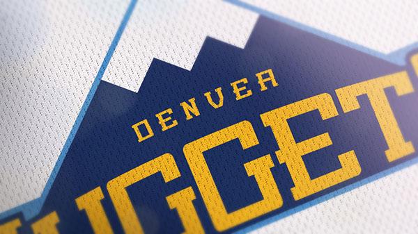 Denver-Nuggets-2