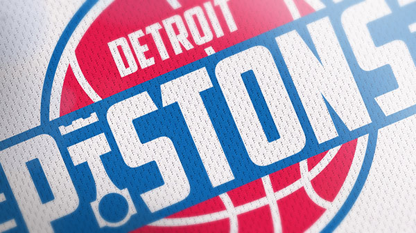 Detroit-Pistons-2