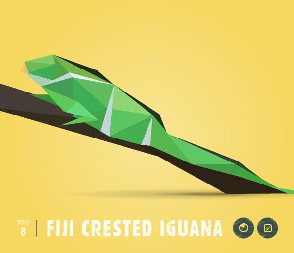 FIJI-CRESTED-IGUANA