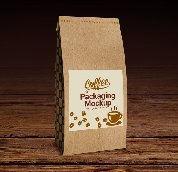 Free-Coffee-Packaging-Mockup-PSD