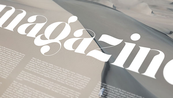 Giaza-Pro-Free-Font-download-2