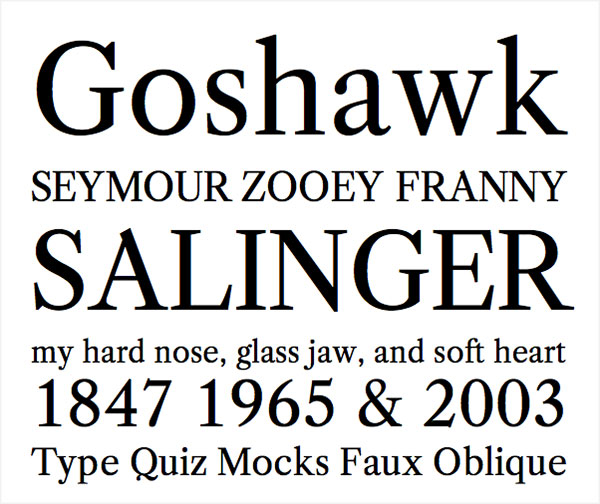 Goshawk-Perfect-Free-Serif-Font-Family