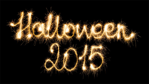Halloween-2015-Laptop-Wallpaper