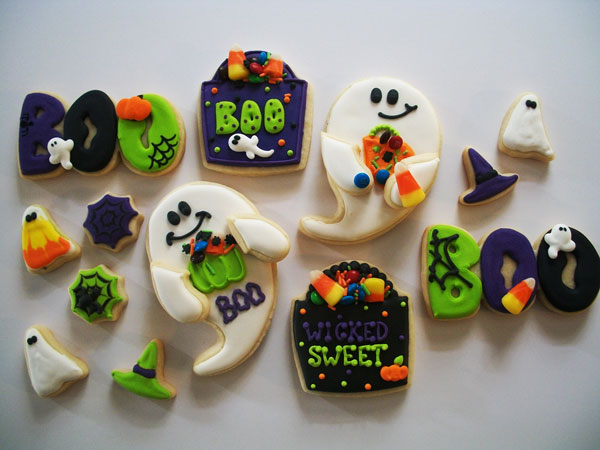 Halloween-Biscuits-2015-Image