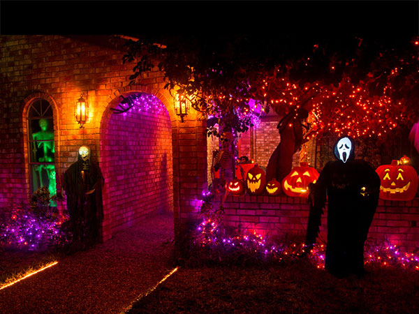 Halloween-Outdoor-Decorations-2015