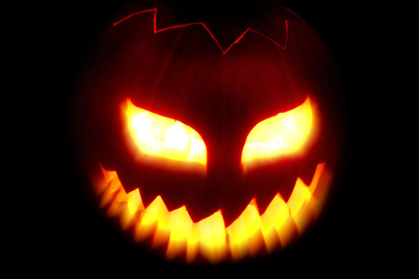 Halloween-Pumpkin-2015-Image