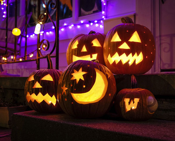 Halloween-Pumpkin-Outdoor-Decorations-2015