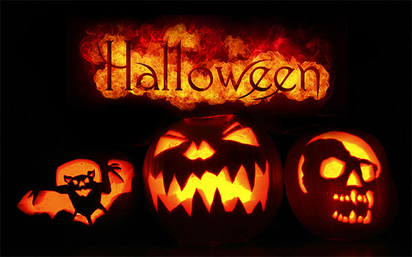 Halloween-Pumpkins_2015_Wallpaper_HD