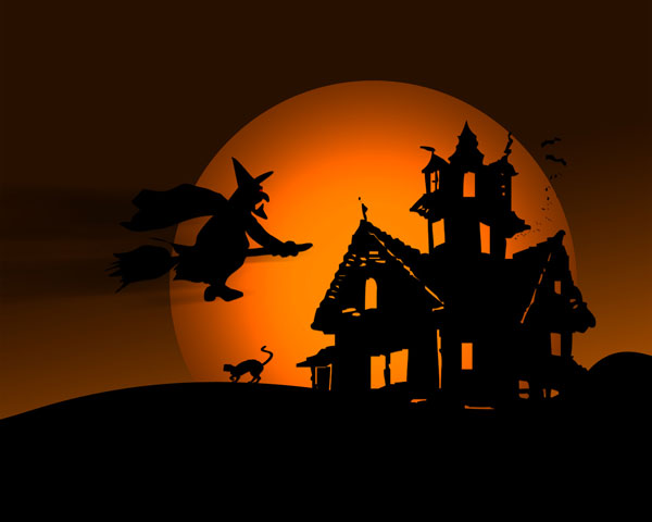 Halloween-Witch-Wallpaper-2015