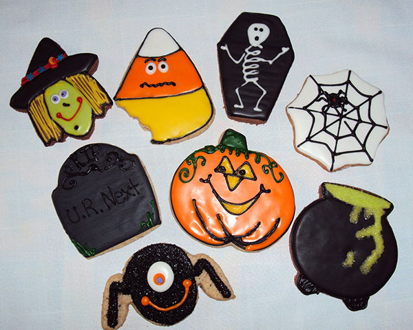 Halloween-cookies-2015-photo