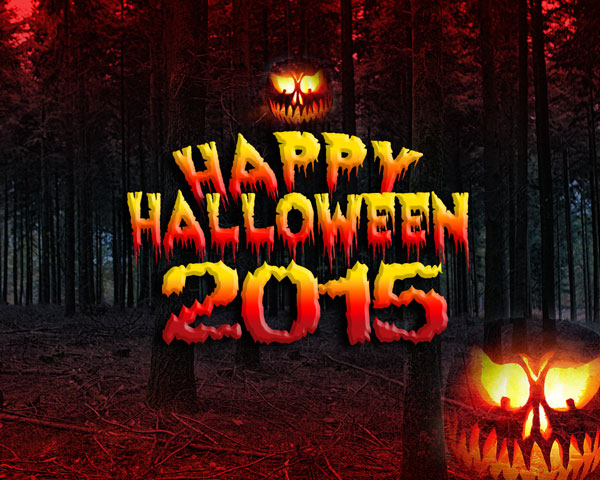 Happy-Halloween-2015-Wallpaper-Photo-image
